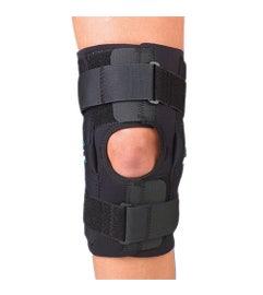 """12"""" Gripper Knee Brace"""