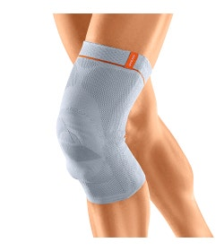 Sporlastic Meniscus Knee Support