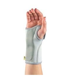 MKO Elite Wrist Brace