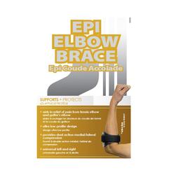 Epi Elbow