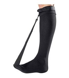 MKO Plantar Faciitis Sock