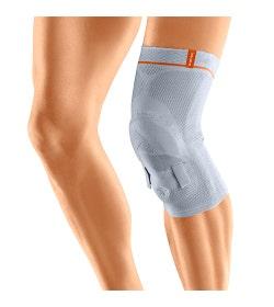 Sporlastic Morbus Schlatter Knee Support