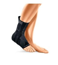 Sporlastic Neurodyn Classic Foot Lifting Support