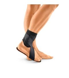 Sporlastic Neurodyn Comfort Foot Flexor Orthosis