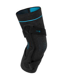 Össur Formfit Pro Knee OA