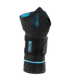 Össur Formfit® Pro Wrist