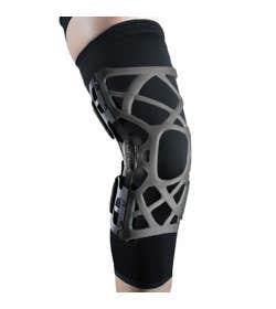 OA Reaction Web Knee Brace