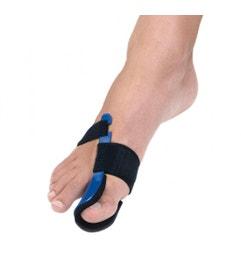 Orliman Bunion Splint Left