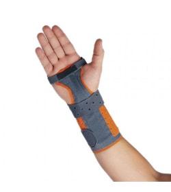 Manutec® Fix Wrist Support