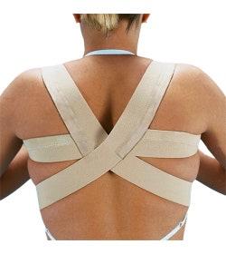 Orliman Strong Shoulder Support