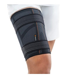 Orliman Therago Elastic Thigh Support