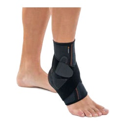 Orliman Therago Functional Elastic Ankle Support