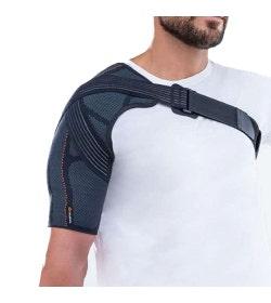 Orliman Therago Functional Elastic Shoulder Support