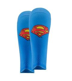 Superman CS6