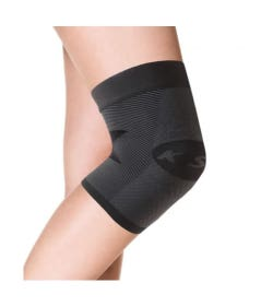 OS1st Knee Compression Sleeve The KS7 (Pair)