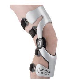 Ossur CTi OA Custom, OrthoMed Canada