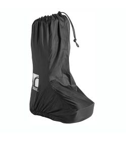 Ossur Durable Walking Boot Weather Cover