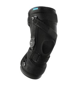 Ossur Formfit Knee MCL brace