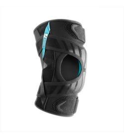 Ossur Formfit Knee Tracker