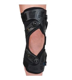 Ossur Rebound Cartilage OTS