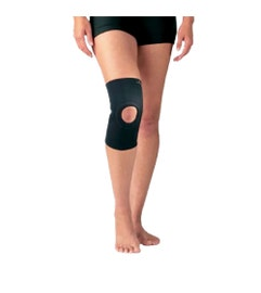 DonJoy Performer Knee Support