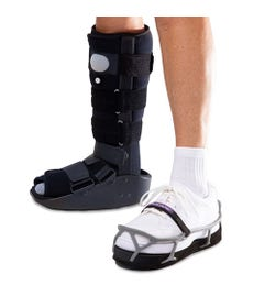 ProCare Shoelift