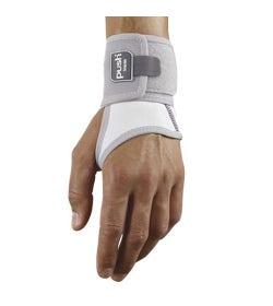 Push Care Wrist Brace