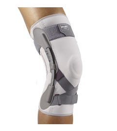 Push Med Knee Brace