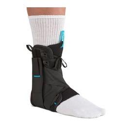 Form Fit Ankle Brace