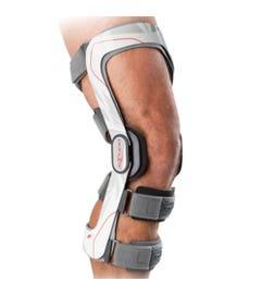 Renegade ACL Knee Brace