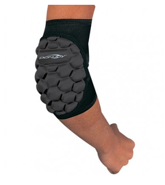 Spider Elbow Pad