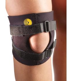 Corflex Knee O Trakker