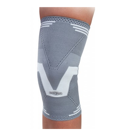 Fortilax Elastic Knee