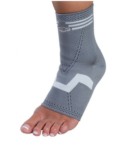 Fortilax Knitted Ankle Support