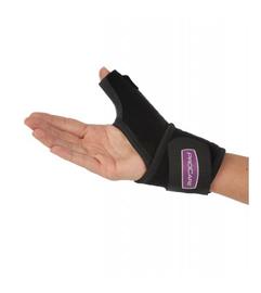 Universal Thumb oprene