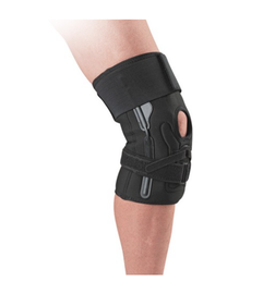 FX Patella Stabilizer