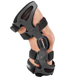 Fusion Knee Brace