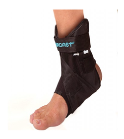 Aircast® AirLift PTTD Brace