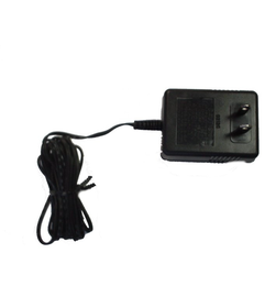Replacement Transformer for BREG Cold Therapy Cube and Kodiak Units