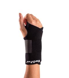 ProCare Universal Wrist-O-Prene