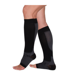 OS1st Compression Foot/Calf Sleeves FS6+ (Pair)