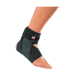 epX V-Lock™ Ankle Stabilizer