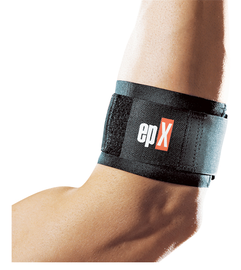 epX Universal Elbow Band