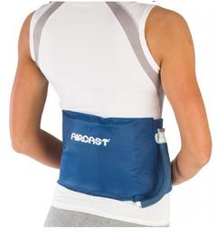 Aircast® Back/Hip/Rib Cryo/Cuff Pad