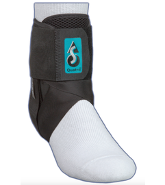 MedSpec ASO EVO Quatro Ankle Brace