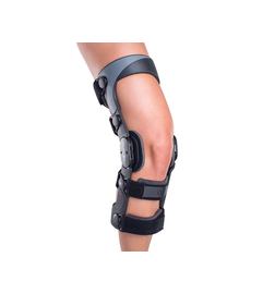 DonJoy SE-4 Legend Knee Brace