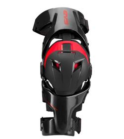 Web Pro Knee Brace