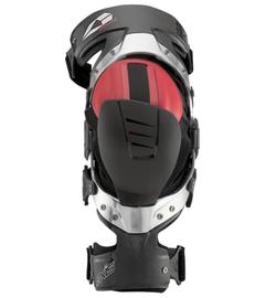 EVS Axis Pro Knee Brace