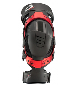 Axis Sport Knee Brace
