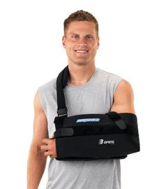 BREG SlingShot 2 Shoulder Brace